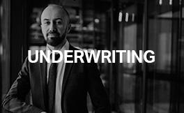 Underwriting Bundle Option