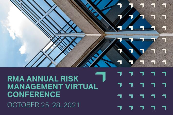 RMA Annual Conference 2021 Fullcolor Web)