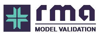 rma model validation