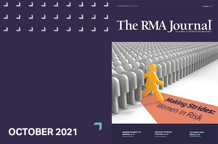 Journal Cta 710X470 October2021)