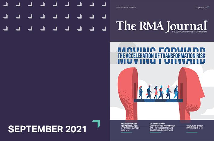 Journal Cta 710X470 September2021)