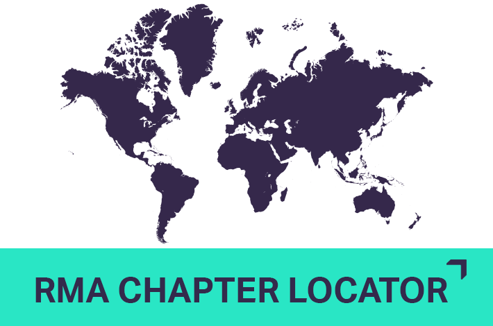 Chapter Locator Call Out)
