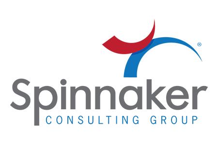 spinnakerconsultinggroup