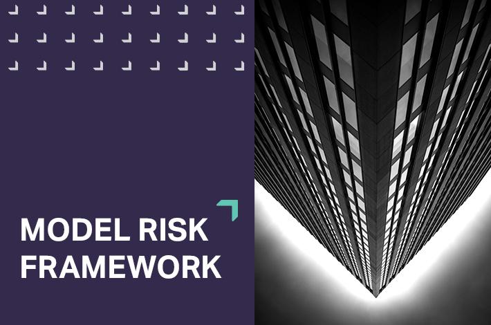 MRM Framework 710X470)