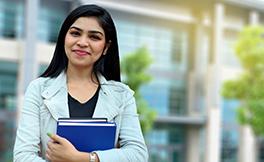 Types Of Membership Academic 264X162