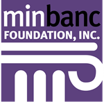 MinBanc Foundation