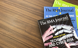 Access The Journal 264X162 Subscription