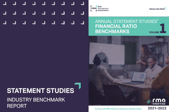 Statement Studies Download Cta 710X470 Use This Version)