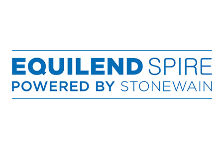 equilend-spire
