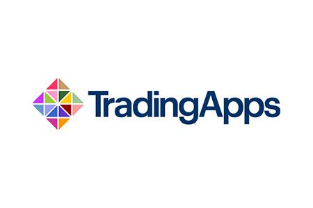 tradingapps