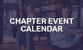 Chapter Cards 264X162 Chapter Event Calendar